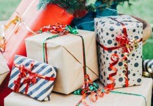 Julklappar och julklappstips - Boldliving.se