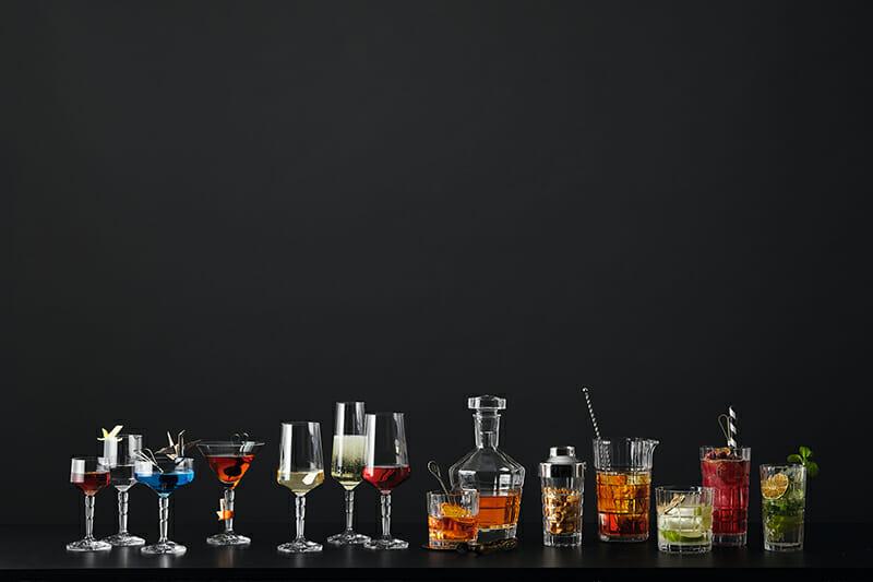 boldliving-slapper-vackra-glas-fran-leonardo