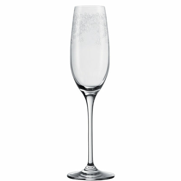 Champagneglas Chateau 200ml