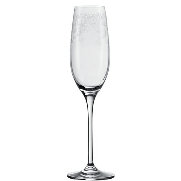Fantastisk Köp Champagneglas Chateau 200ml för 159 kr hos Boldliving.se QC93