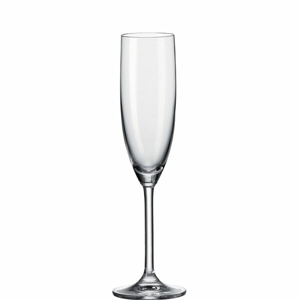 Champagneglas Daily 200ml
