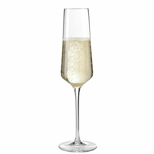 Champagneglas Puccini 280ml
