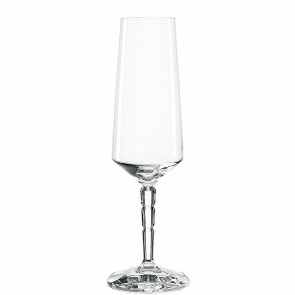 Champagneglas Spiritii 230ml