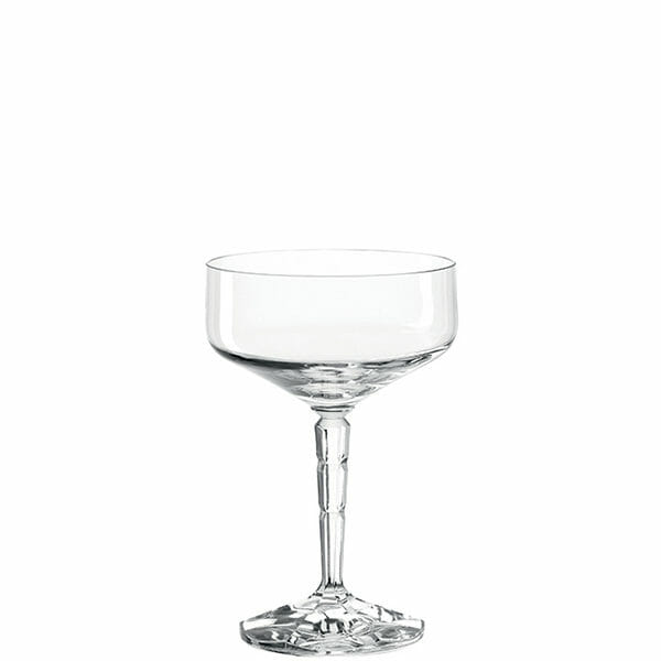 Cocktailglas Spiritii 200ml