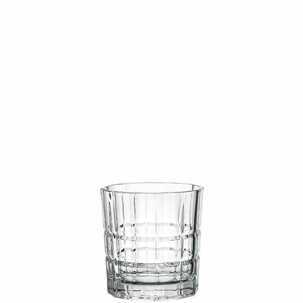 Dricksglas SOF Spiritii 250ml