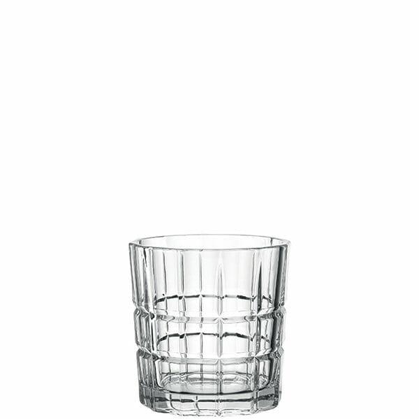 Dricksglas DOF Spiritii 360ml