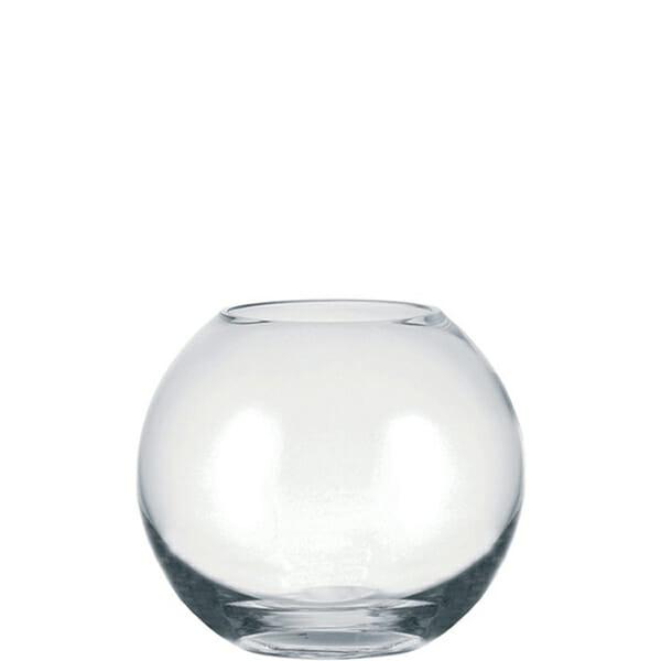 Glasvas klot Boccia 15 cm
