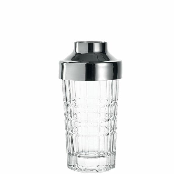 Shaker drink glas Spiritii