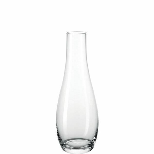 Vas Solifleur 25 Giardino