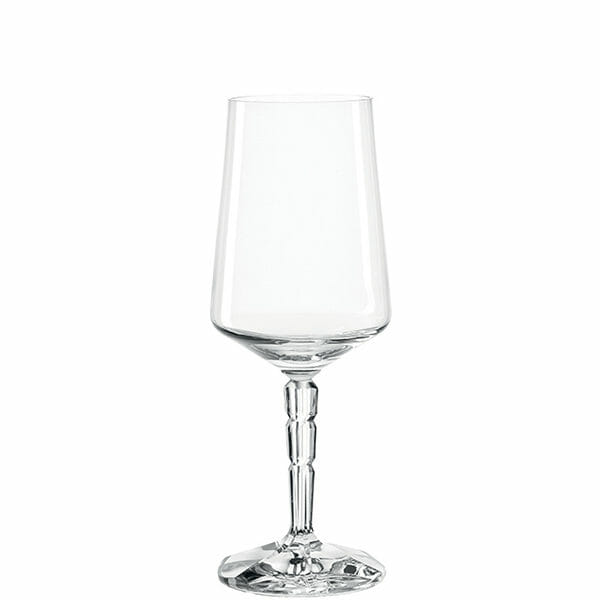 Vitvinsglas Spiritii 290ml