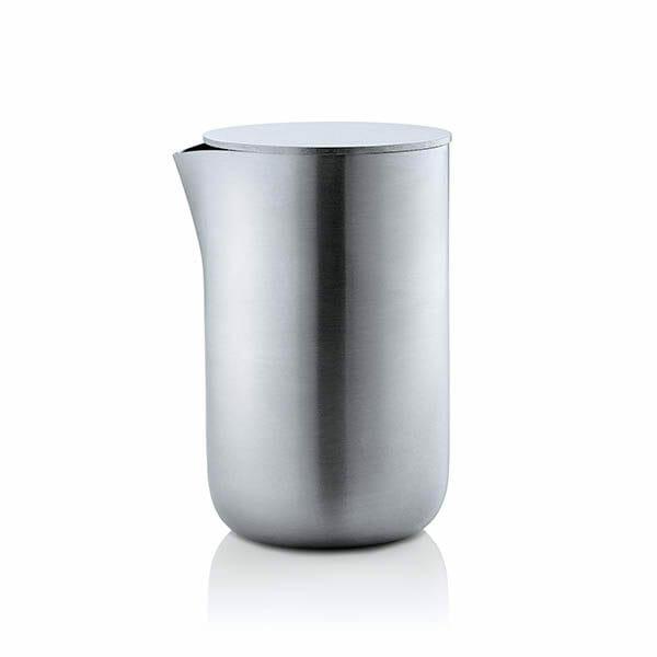Blomus Basic mjölkkanna, Rostfritt stål, small