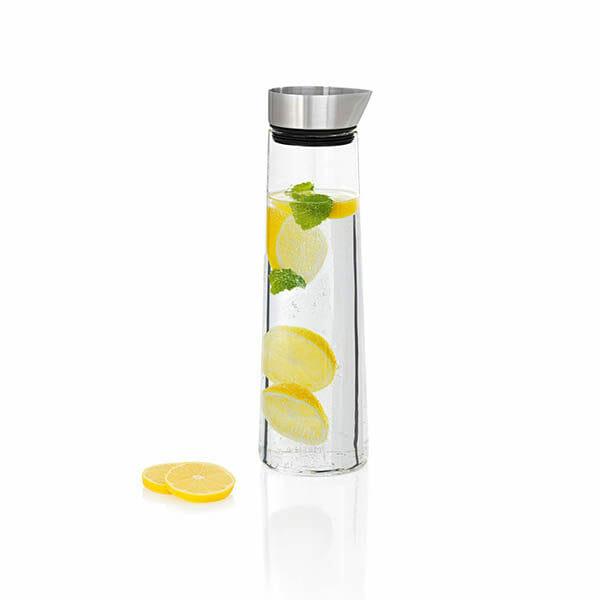 Blomus karaff Acqua Pure Taste 1 liter