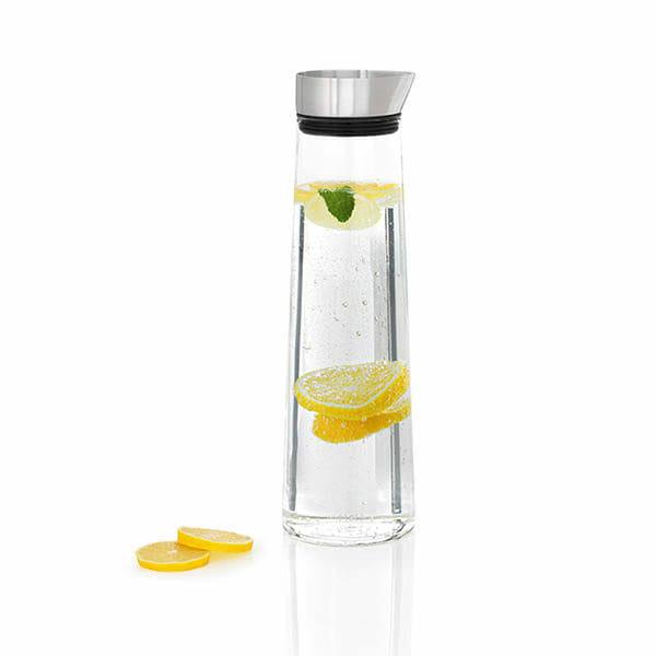 Blomus karaff Acqua Pure Taste 1,5 liter