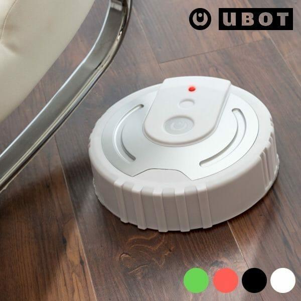 Robotmopp UBOT