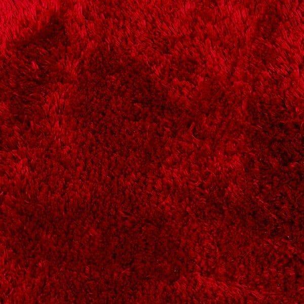 Matta Deep Red (240 x 170 cm)