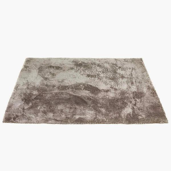 Matta Deep Silver (240 x 170 cm)