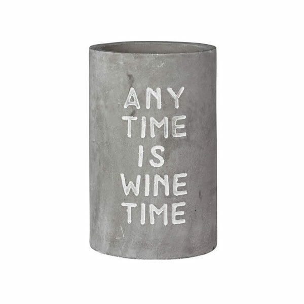 Vinkylare Any Time is Wine Time