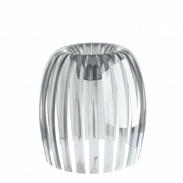 Lampskärm, Josephine XL, Klar