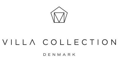 Villa Collection inredning