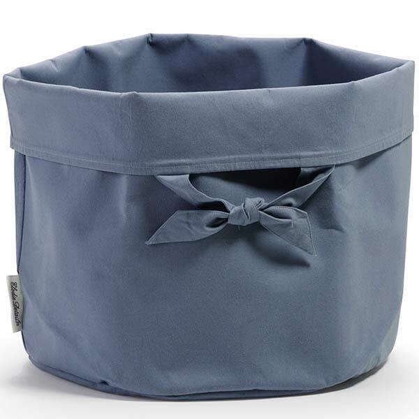 Elodie Details Store My Stuff Tender Blue