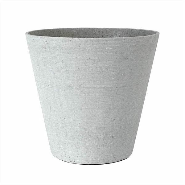 Blomkruka Coluna, Ljusgrå, XL