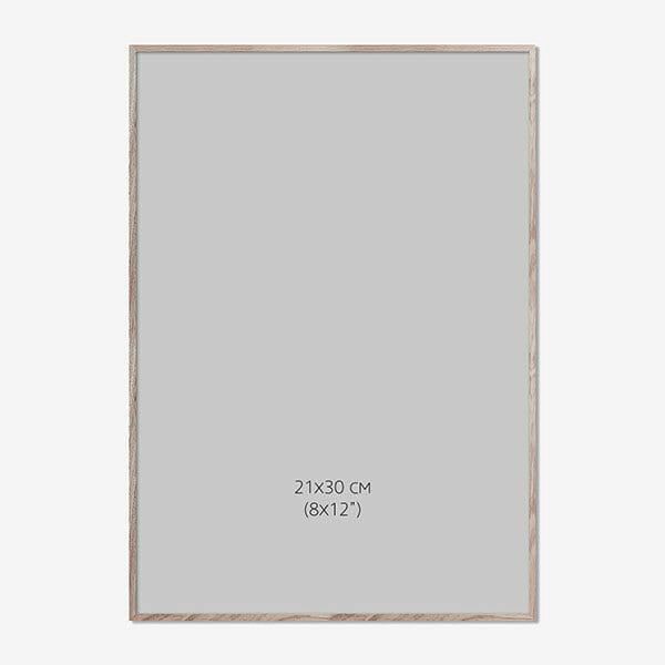 Ekram 21x30cm