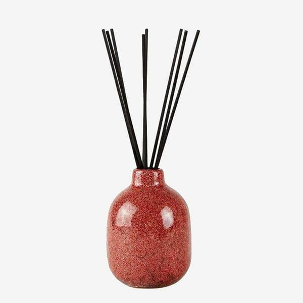 Doftpinnar, Jasmine Pomegranate