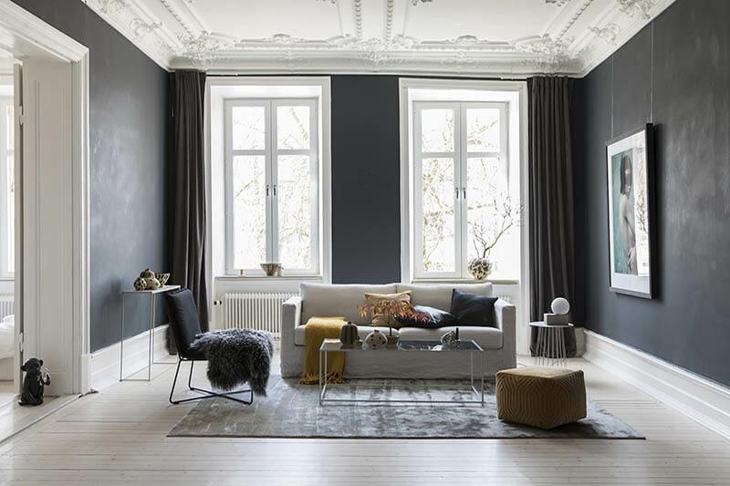 Designnyheter vår 2019 från Byon / On interior