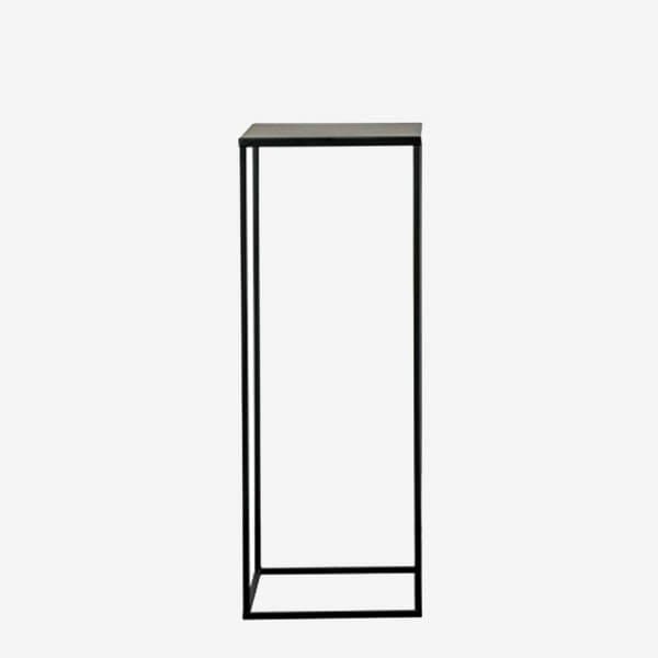 Piedestal Square By On, Small