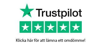 Omdömen om Boldliving.se - Boldliving.se