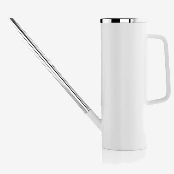 Vattenkanna Limbo Vit, 1,5 L