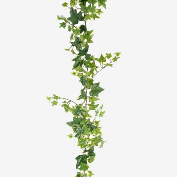 Murgröna konstväxt 120 cm