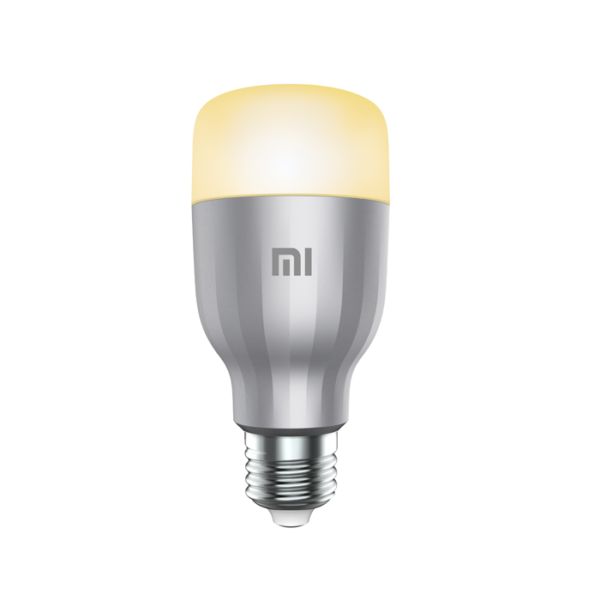 Mi Led Smart Glödlampa Essential
