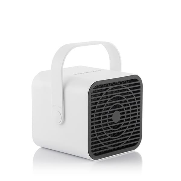 Mini-värmare Bärbar 500W