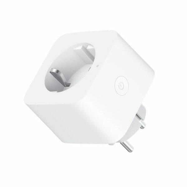 Xiaomi Mi Smart Kontakt (Zigbee)