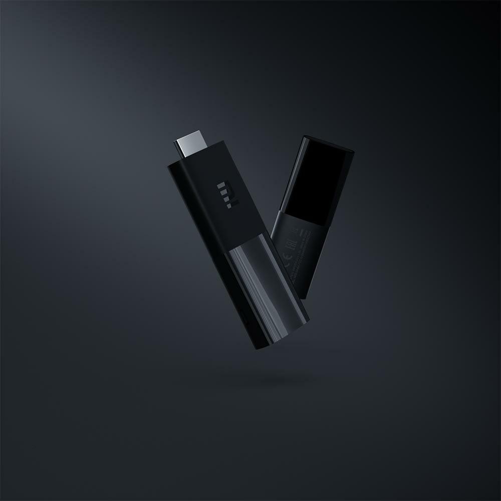 Xiaomi Mi TV Stick (Chromecast)