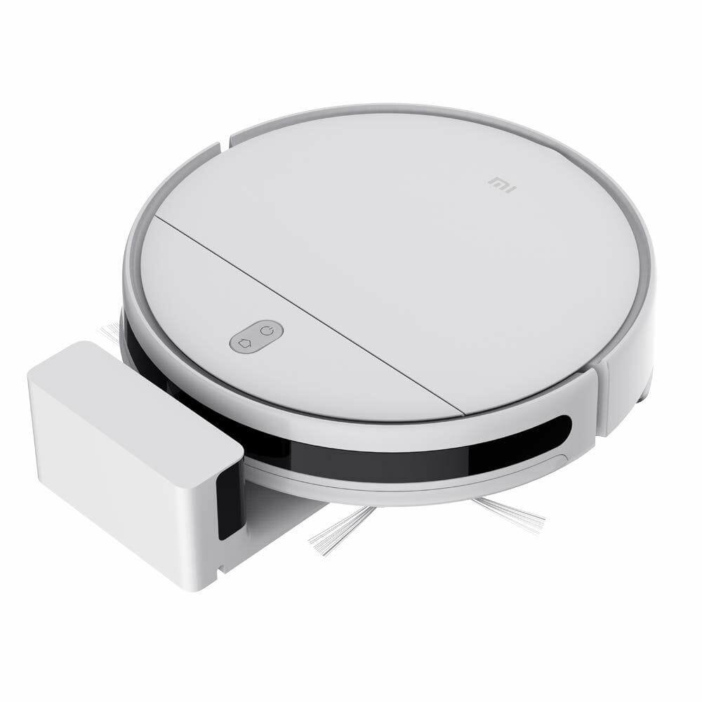 Robotdammsugare Xiaomi Mop Essential